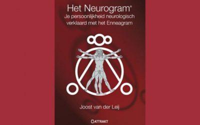 Enneagram / Neurogram